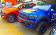 Video Review Ford Ranger 2016, 2017