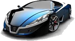 Car rental in Phuket