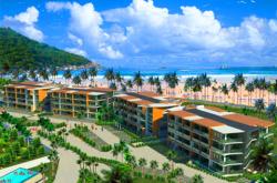 Продажа квартир у пляжа