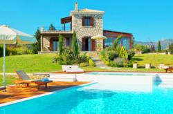 rent-villa-widget